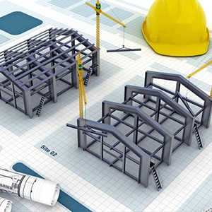 Sector Estructural